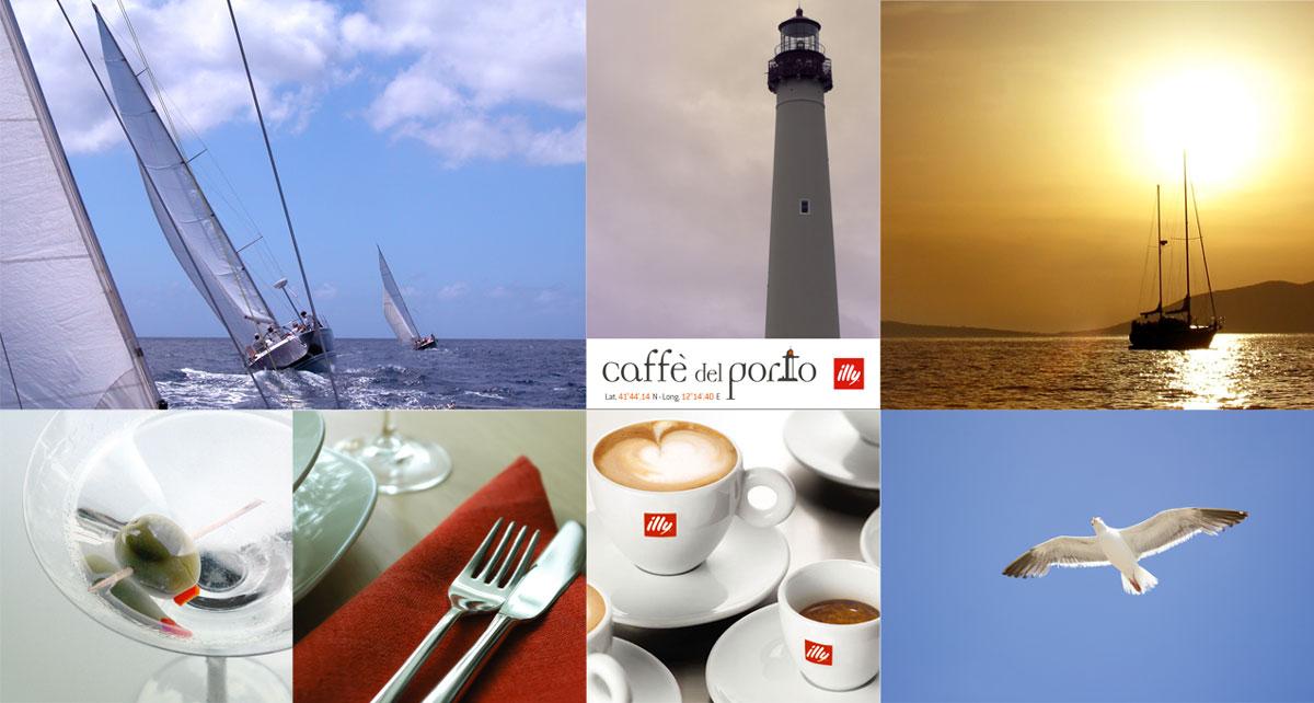 Caffè-del-porto-collage