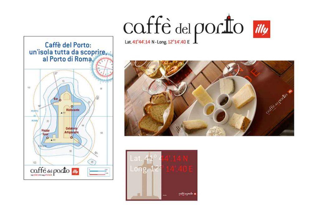 Caffe'-del-Porto-Roma-Immagine-Coord