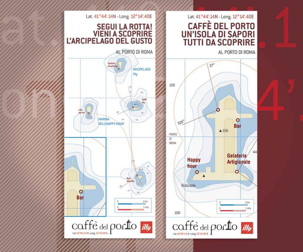 Caffe'-del-Porto-Roma-Layout-Vetrofanie