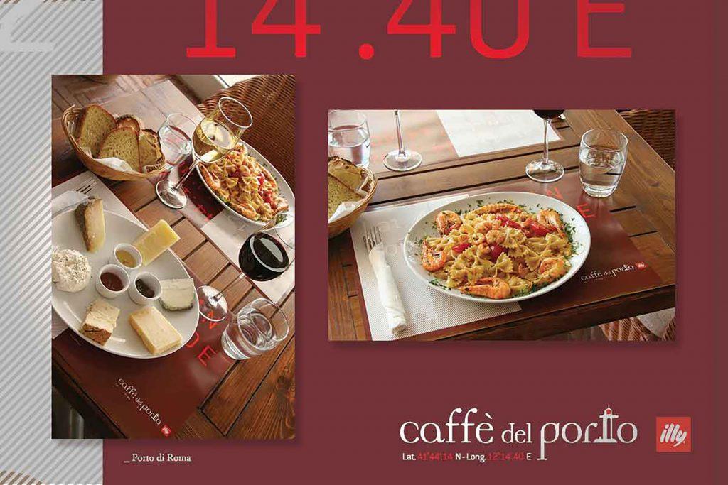 Caffe'-del-Porto-Roma-foto