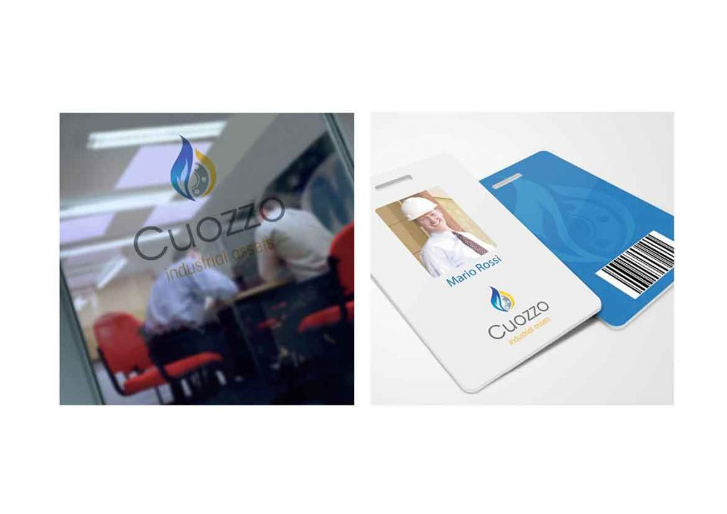 Cuozzo-industries-Applicazioni-Corporate2
