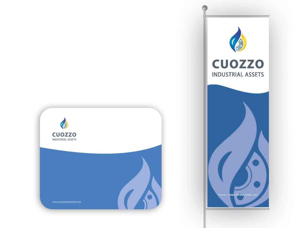 Cuozzo-industries-Applicazioni-Mousepad-stendardo