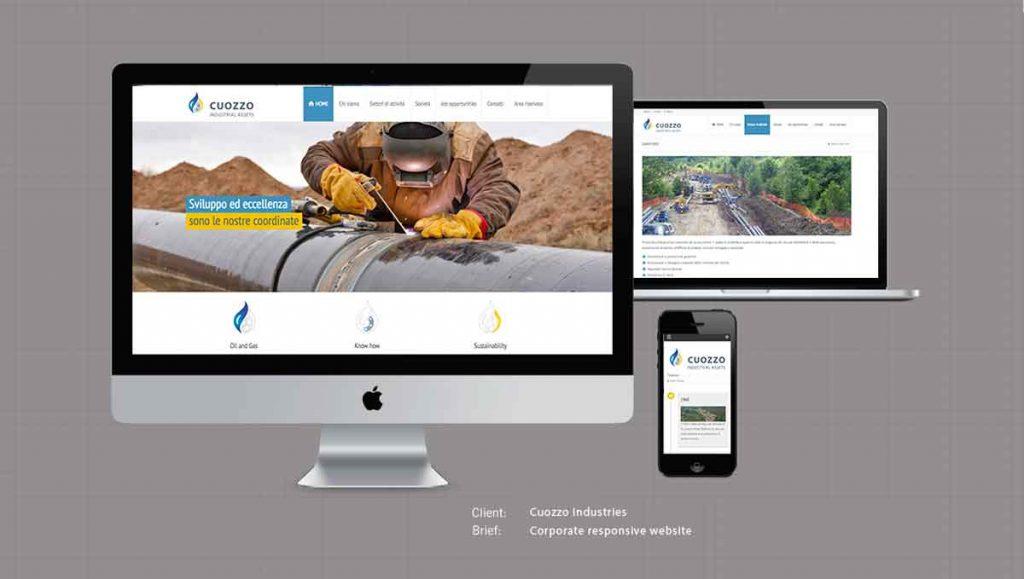 Cuozzo-industries-responsive