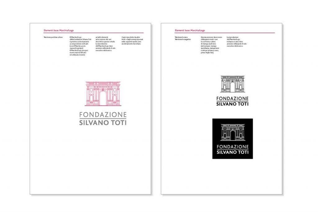 Fondazione-Toti-Corporate-manual01