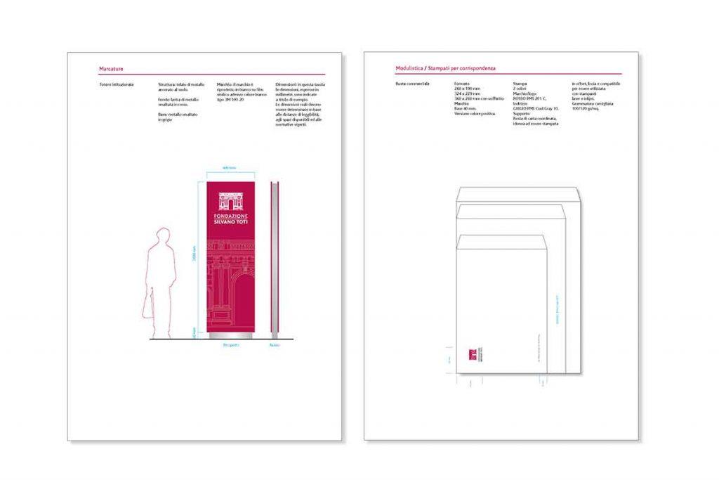 Fondazione-Toti-Corporate-manual02