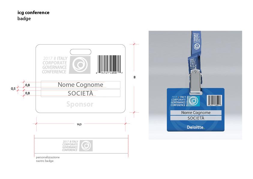 ItalyCorporateGovernanceConference-elementi-comunic.ne-04