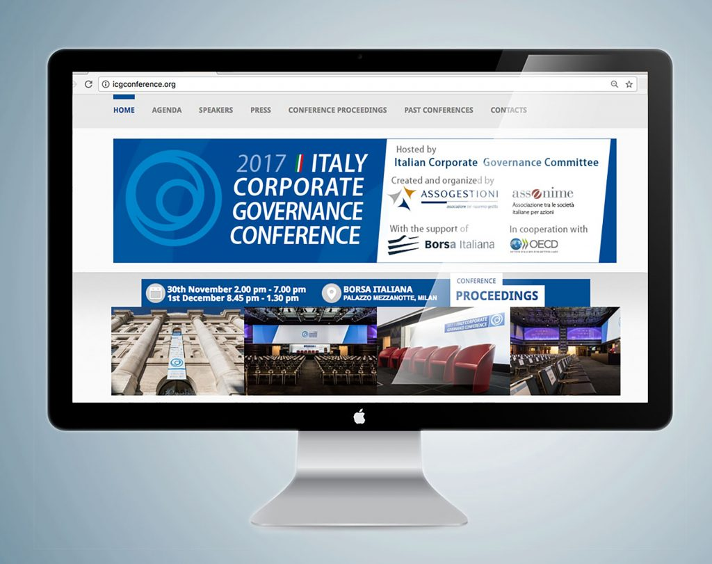 ItalyCorporateGovernanceConference-sito-web