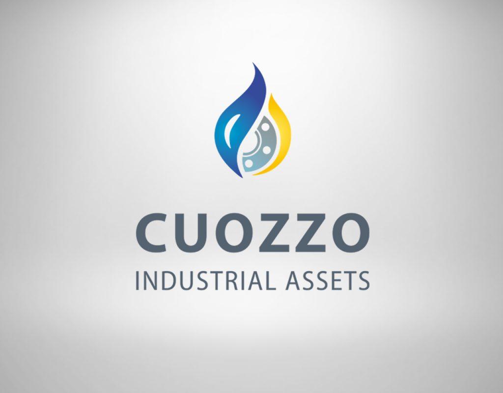Logo_Cuozzo-lapid-1280x1000