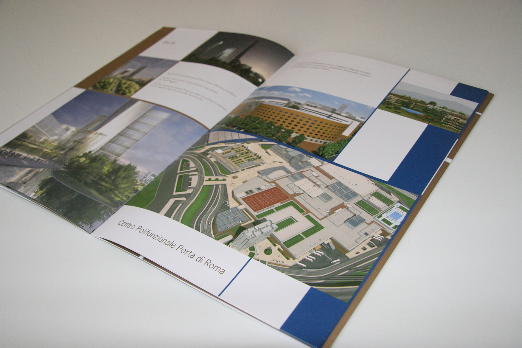 Toti-Corporate-brochure-IMG_5288