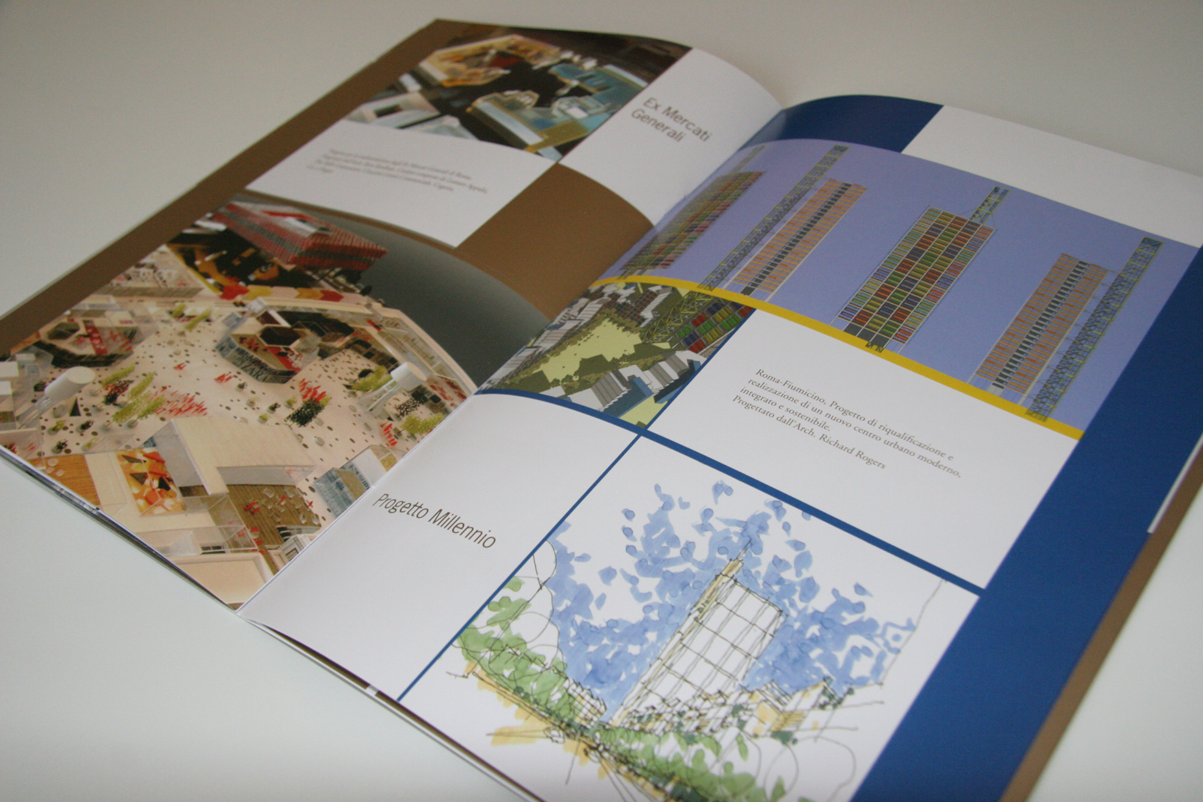 Toti-Corporate-brochure-IMG_5289