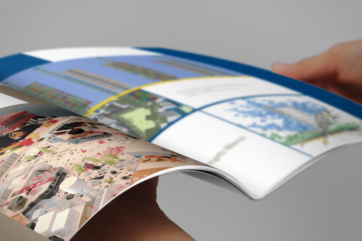 Toti-Corporate-brochure