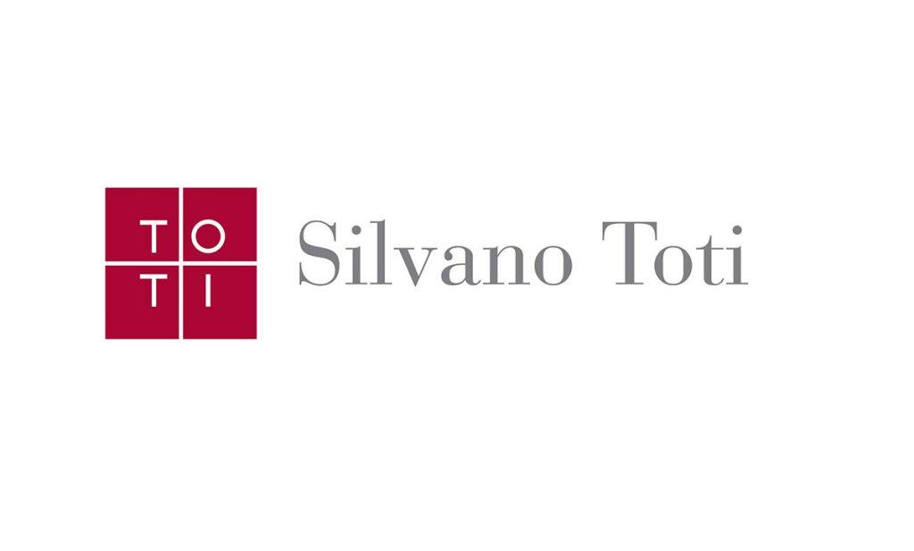 Toti-Corporate-logo