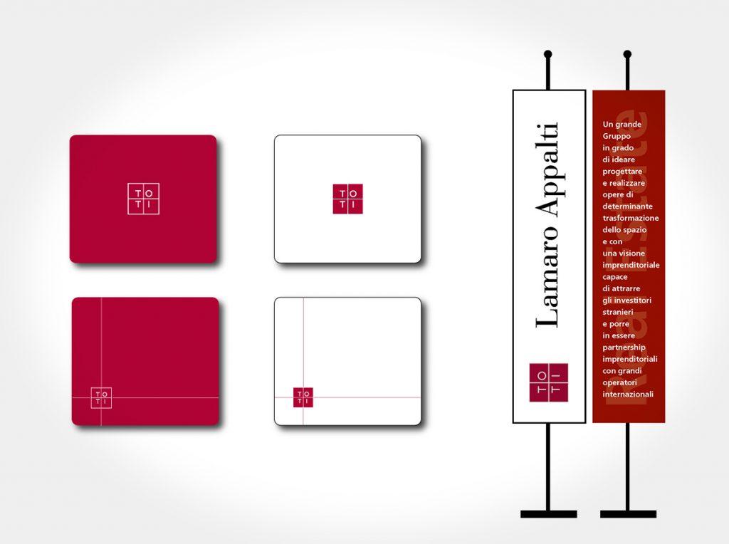 Toti-Corporate-stendardi-mouse-pad