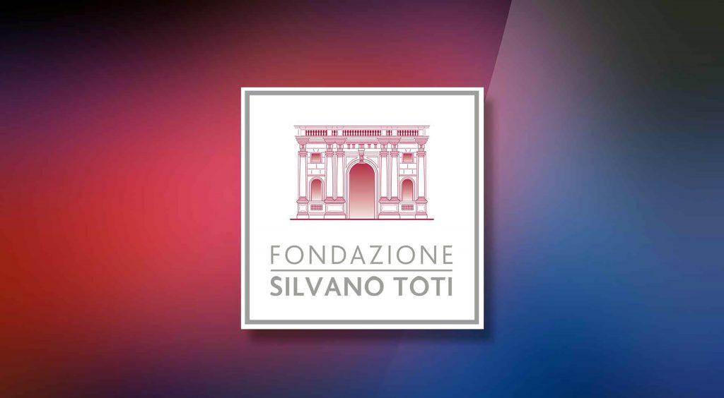 fondazione toti