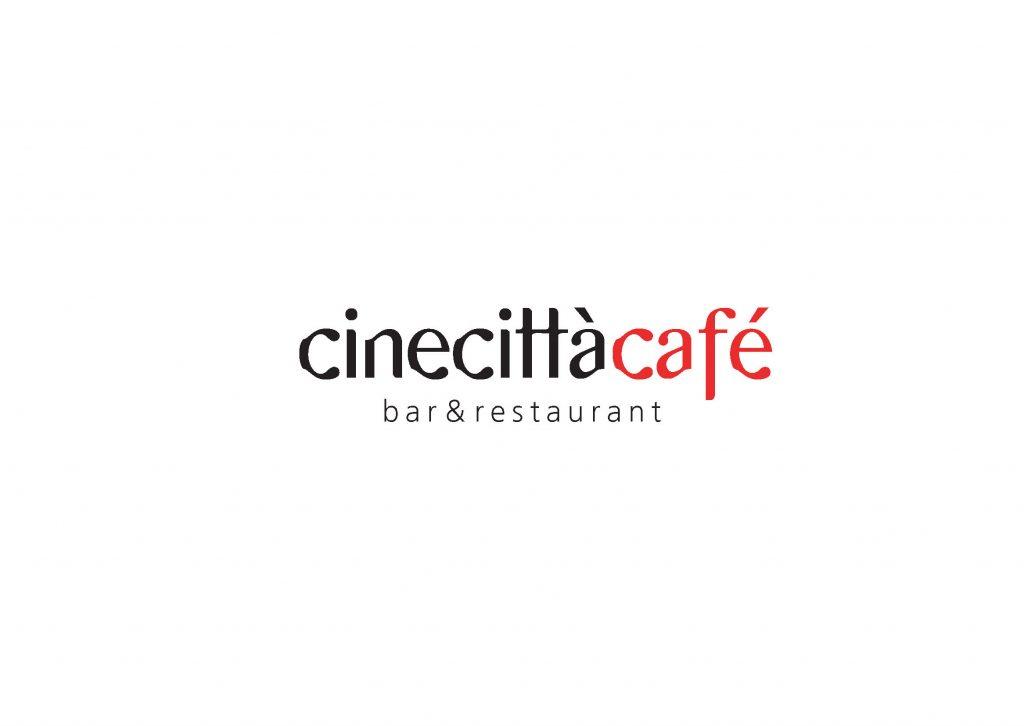manuale_CinecittàCafé-logo
