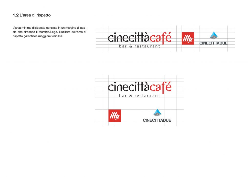 manuale_CinecittàCafé_logo-area-rispetto
