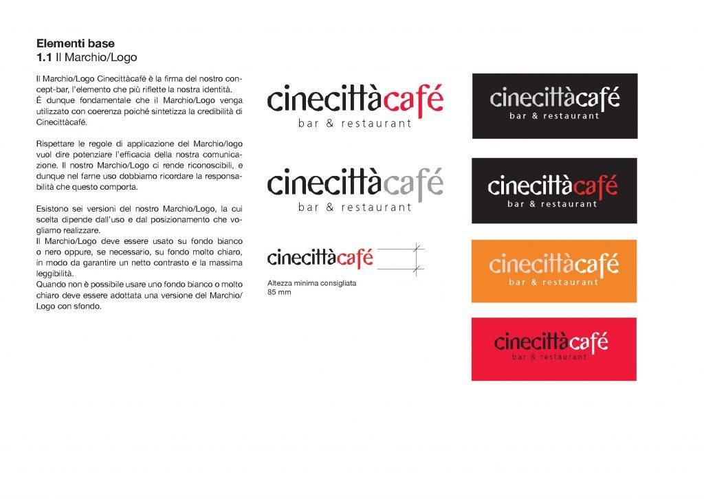 manuale_CinecittàCafé_logo-colori