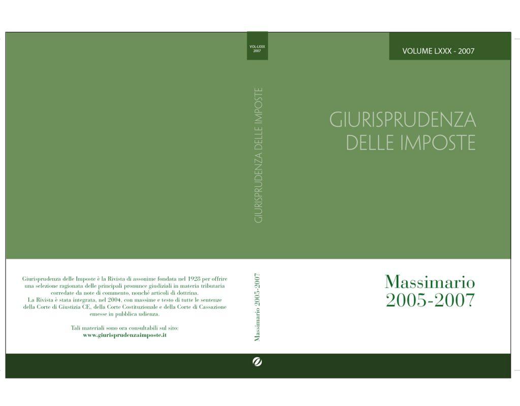 COP-MASSIMARIO-Assonime-1280x1000