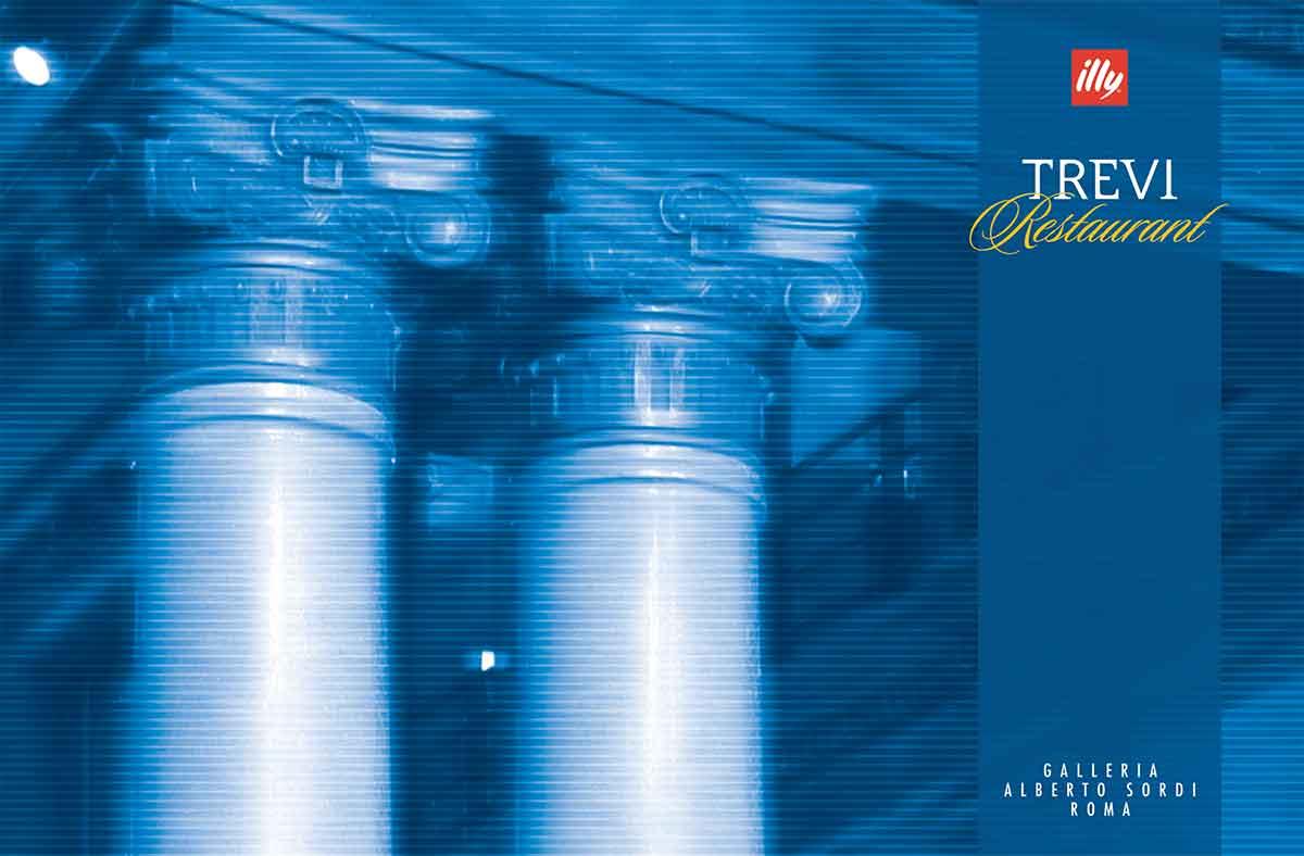 Trevi-Restaurant-Roma-tovaglietta-blu