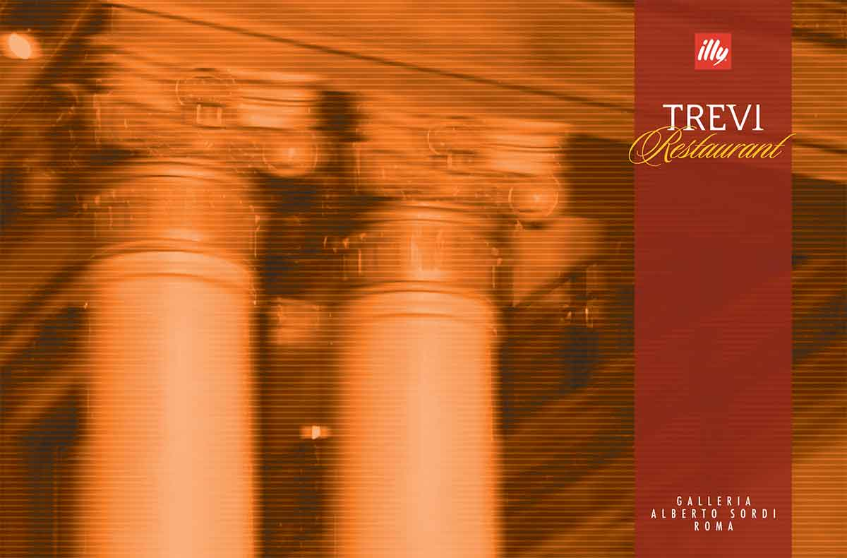 Trevi-Restaurant-Roma-tovaglietta-orange