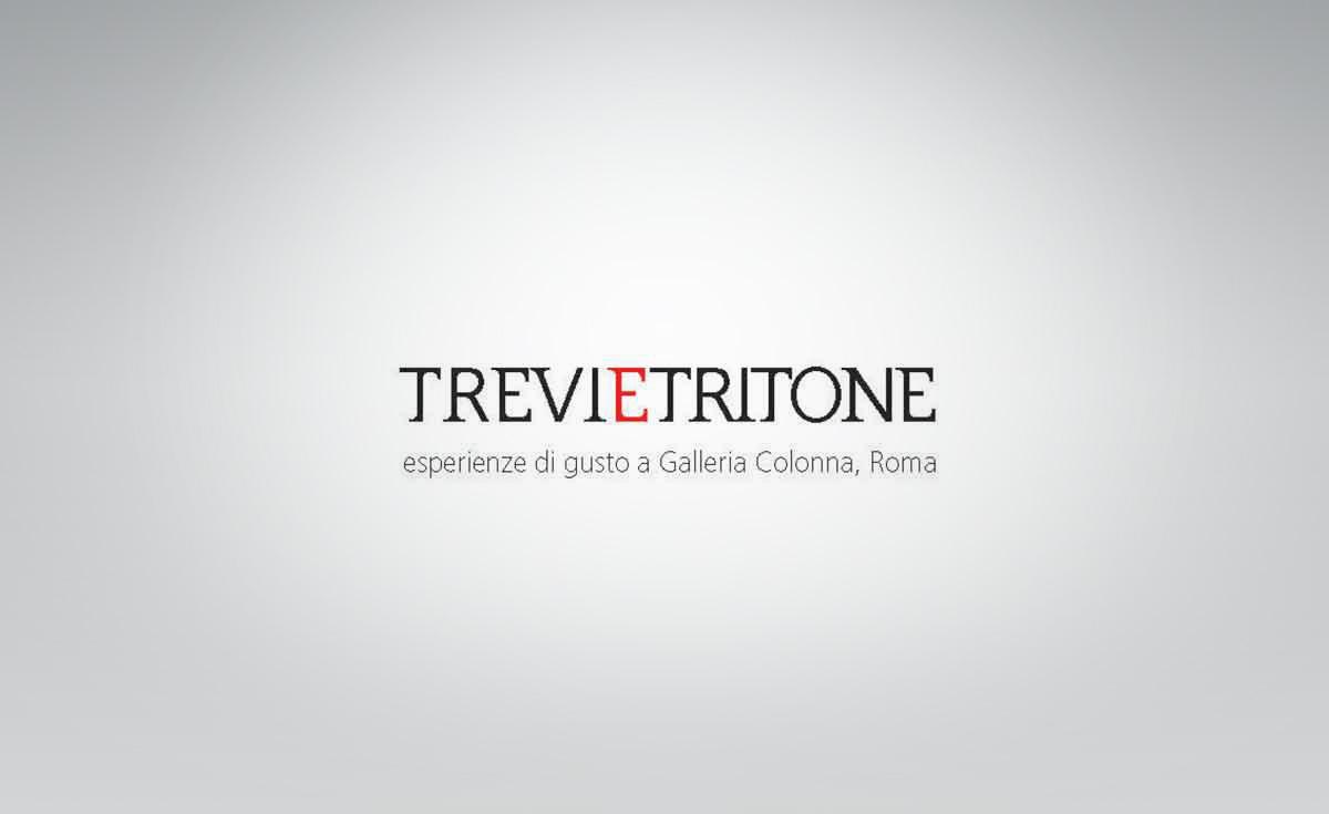 Trevi-e-Tritone-Bar-Restaurant-Roma-logo-