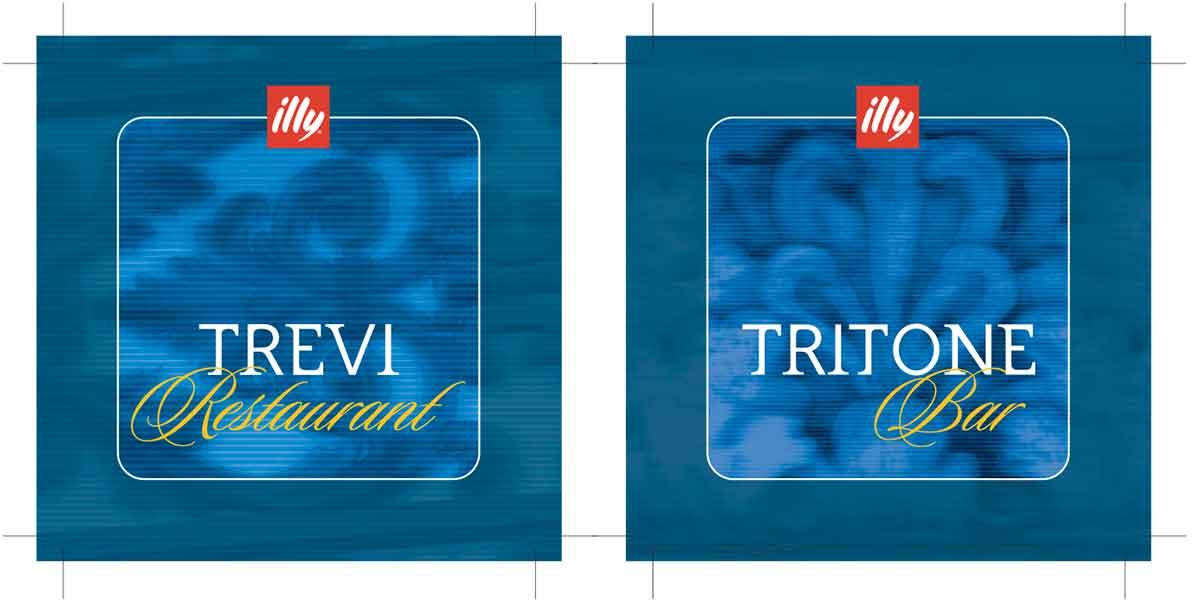 Trevi-e-Tritone-Bar-Restaurant-sottobicchieri