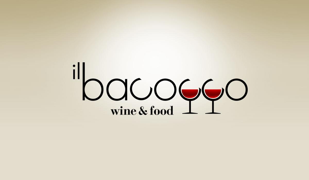 bacocco-logo
