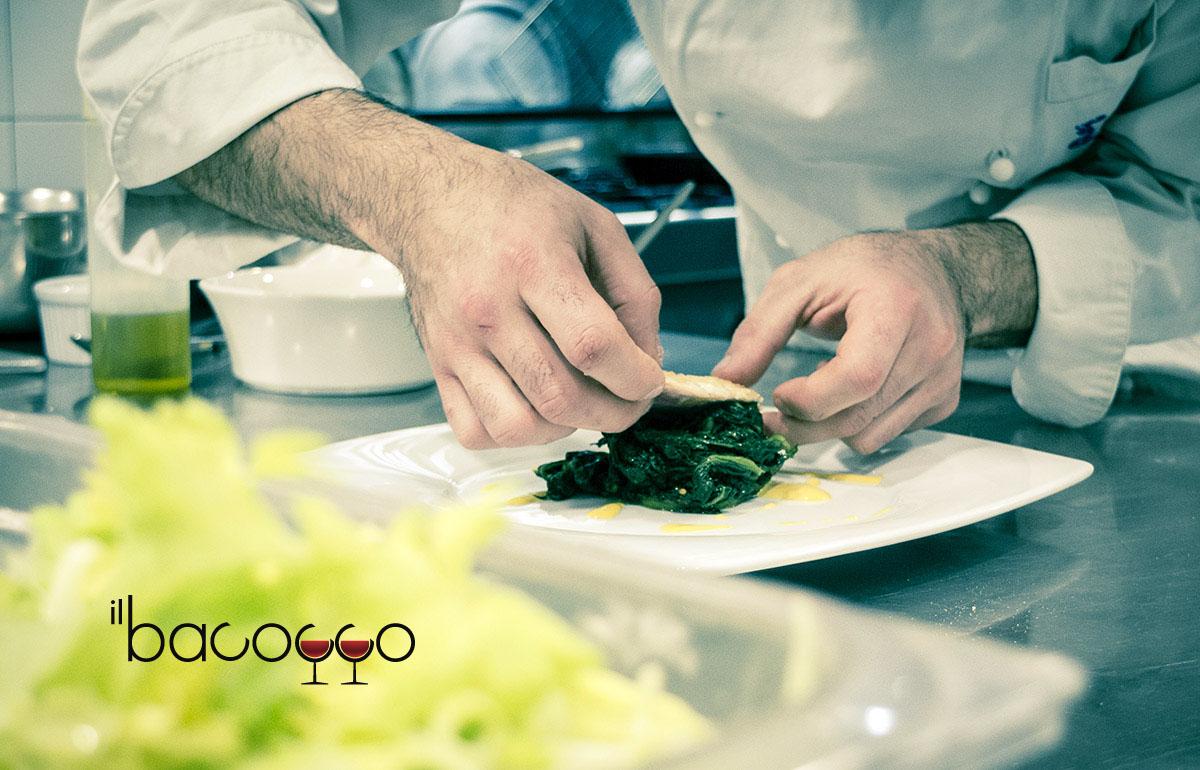 il-bacocco-01-preparazione-piatto