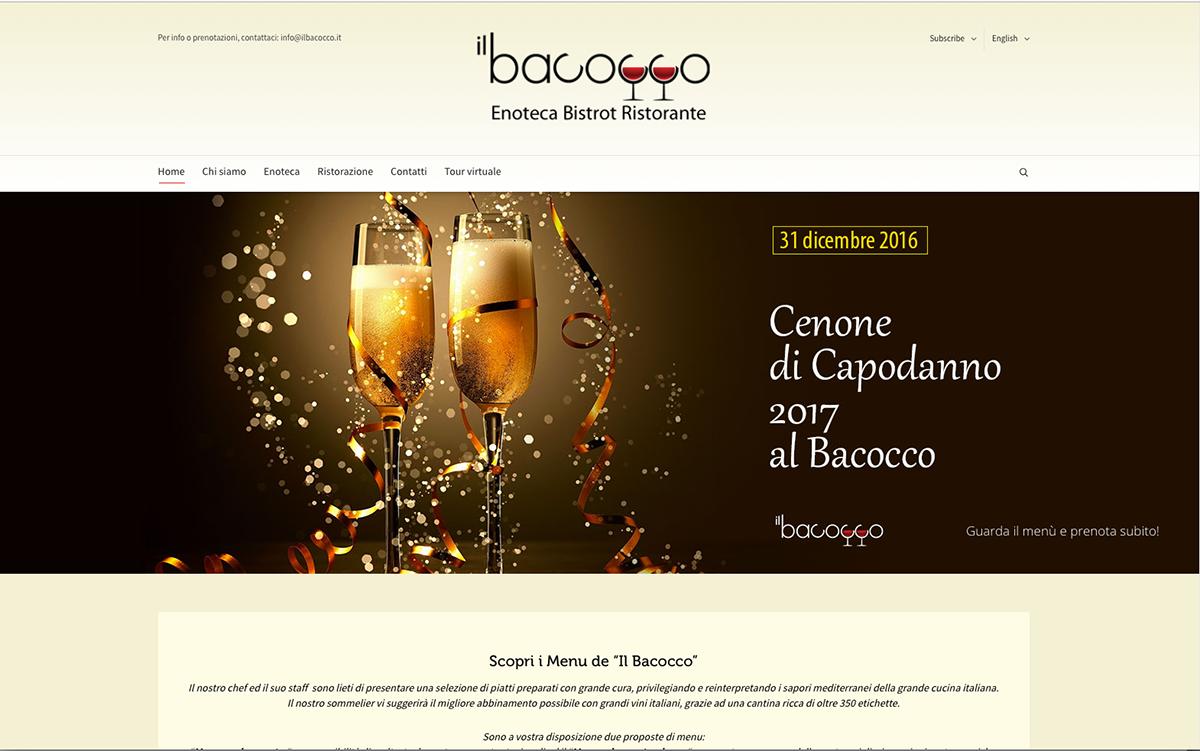 il-bacocco-sito-web-01