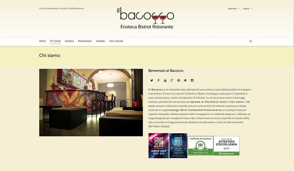 il-bacocco-sito-web-02