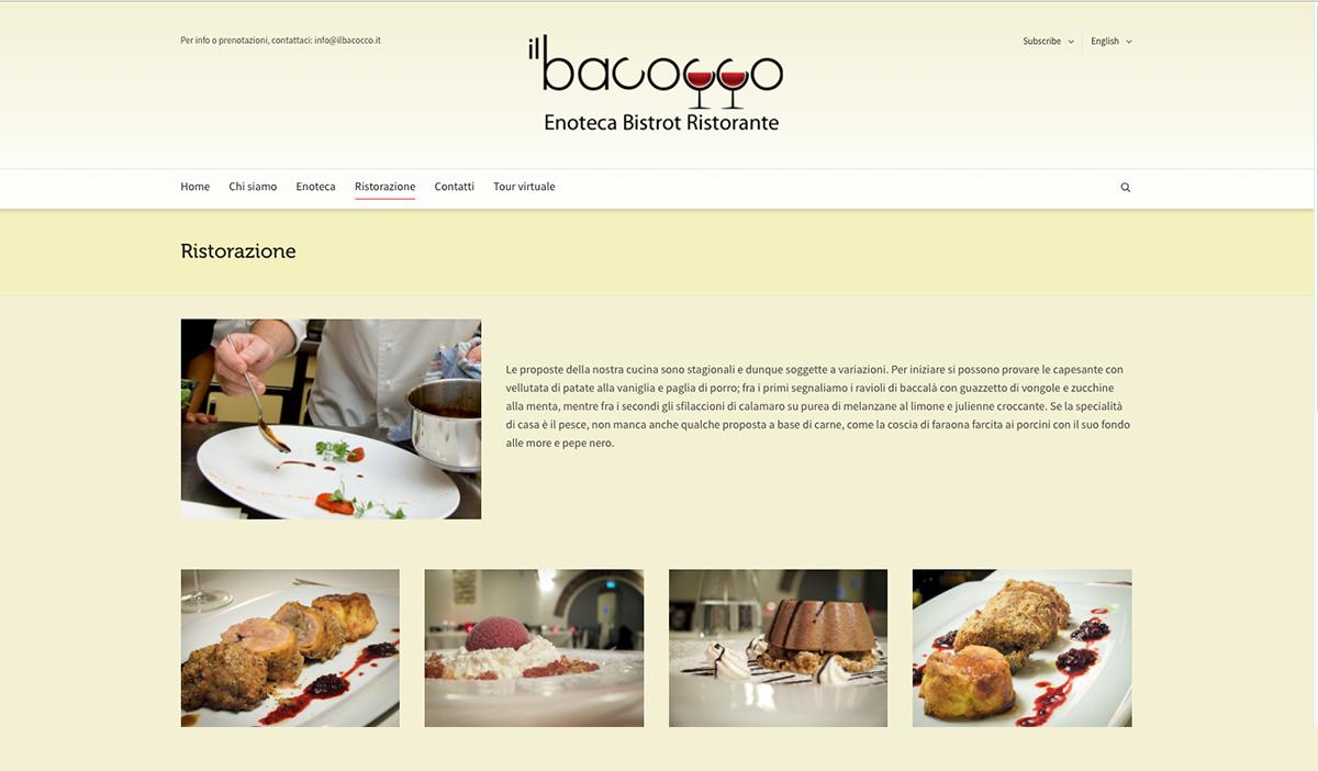 il-bacocco-sito-web-03