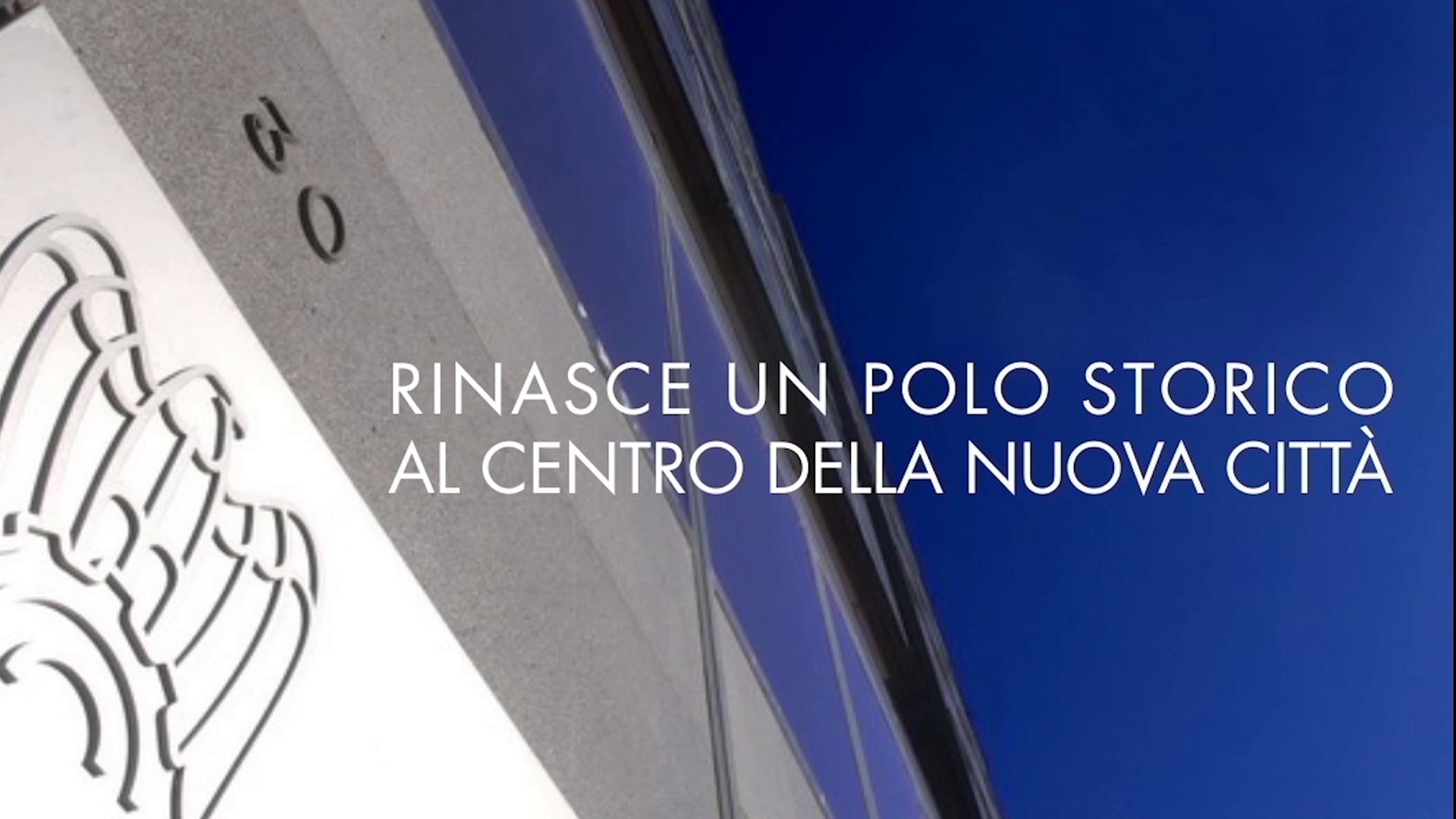 nuovo-Centro-Congressi-Confindustria-1920x1080