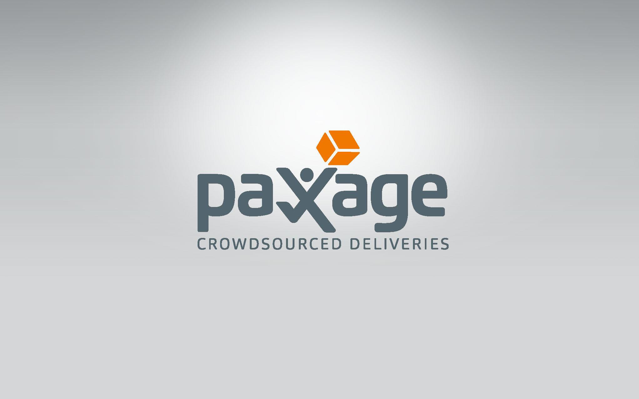 paxage_logo