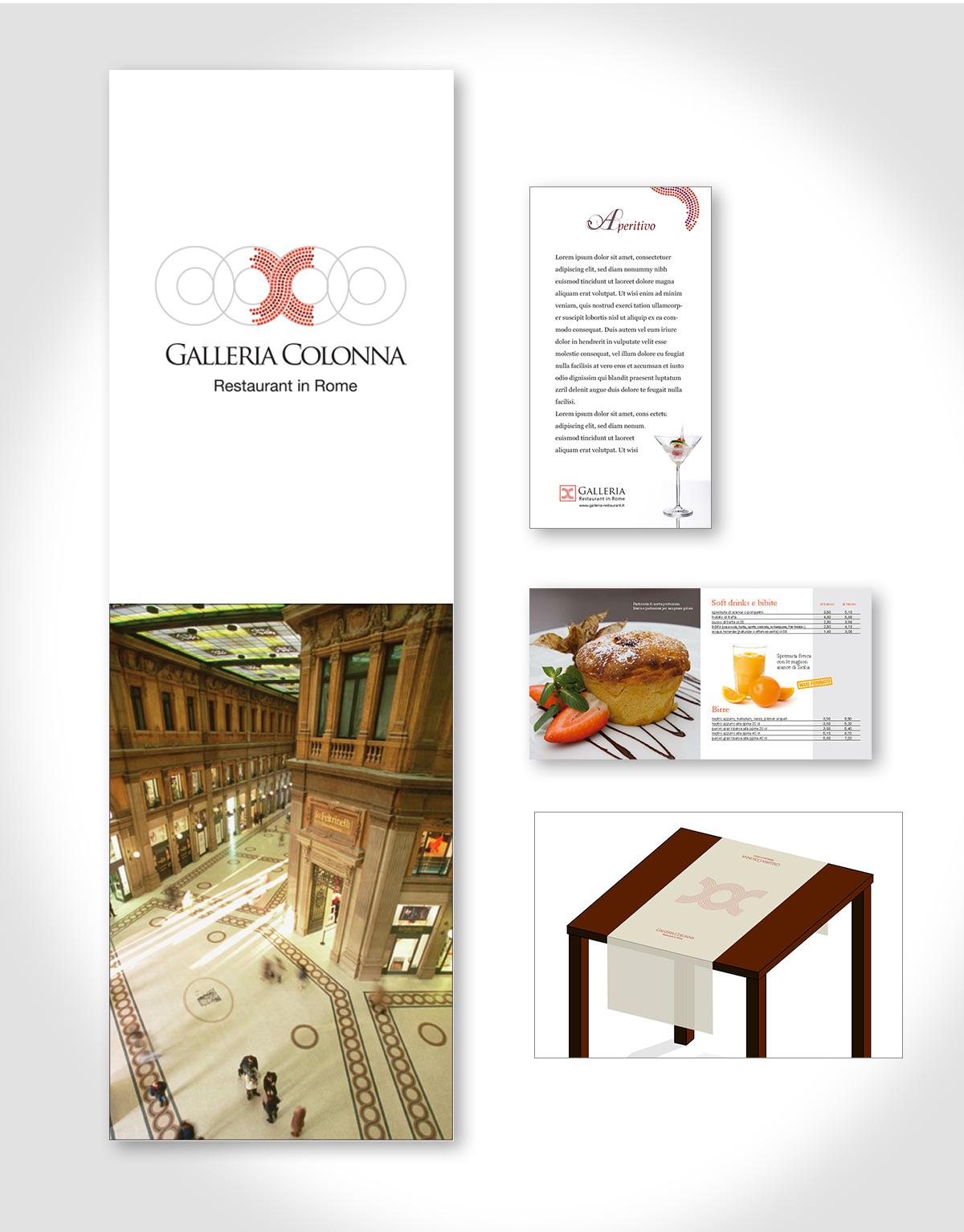 ristorante-Galleria