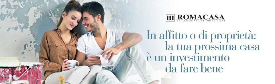 romacasa-promo-03