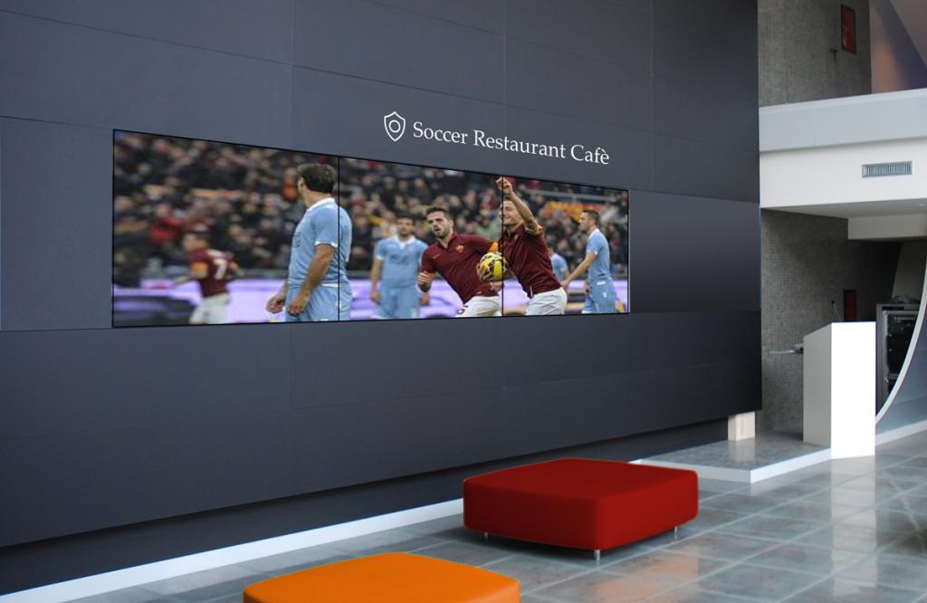 soccer-restaurant